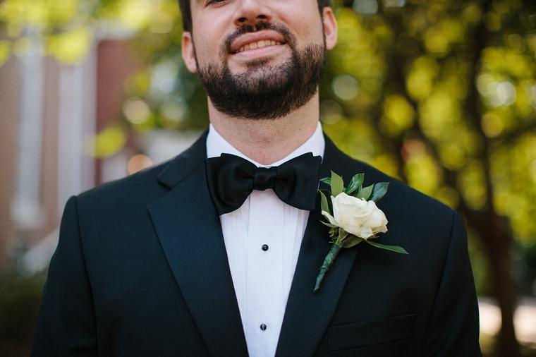 Nashville Indie Wedding Photographer_039.jpg