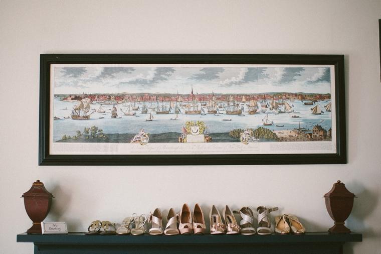 Nashville Indie Wedding Photographer_036.jpg