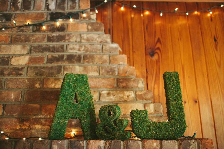 Nashville Indie Wedding Photographer_044.jpg