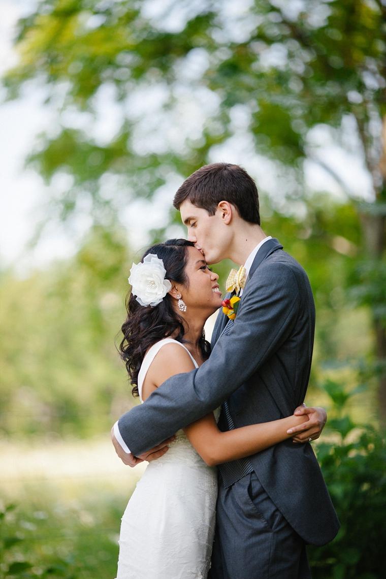 Nashville Indie Wedding Photographer_042.jpg