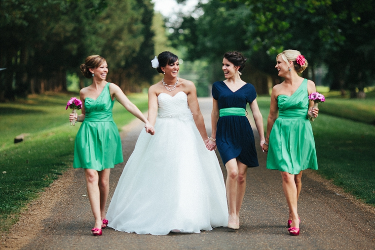 Nashville Indie Wedding Photographer_045.jpg