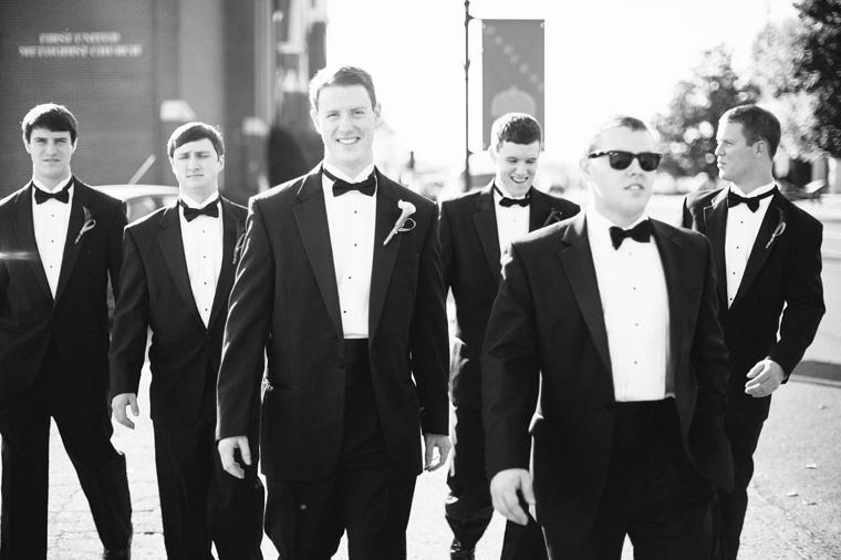 Nashville Indie Wedding Photographer_047.jpg