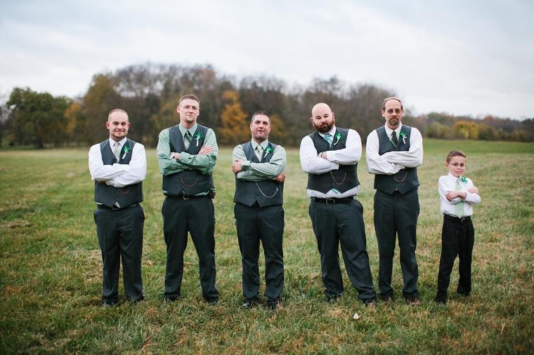 Nashville Indie Wedding Photographer_049.jpg