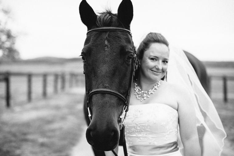 Nashville Indie Wedding Photographer_048.jpg