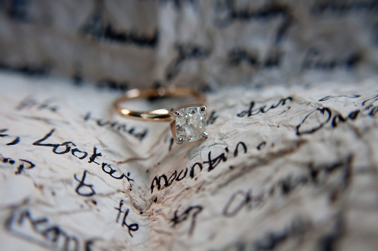Nashville Indie Wedding Photographer_051.jpg