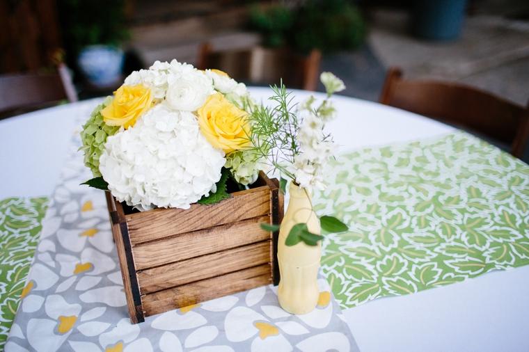 Nashville Indie Wedding Photographer_052.jpg