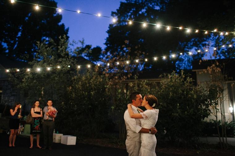Nashville Indie Wedding Photographer_053.jpg
