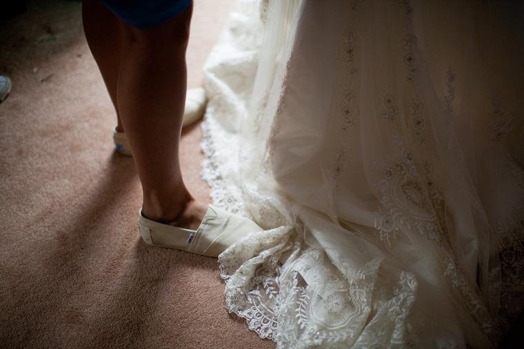 Nashville Indie Wedding Photographer_055.jpg