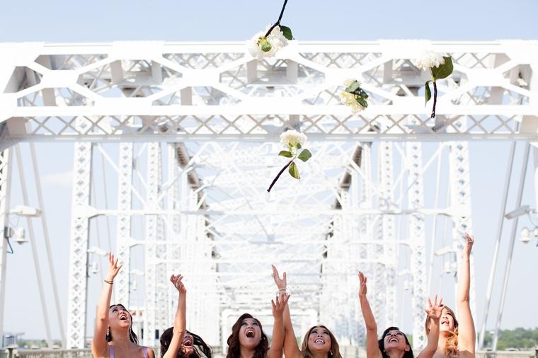 Nashville Indie Wedding Photographer_058.jpg