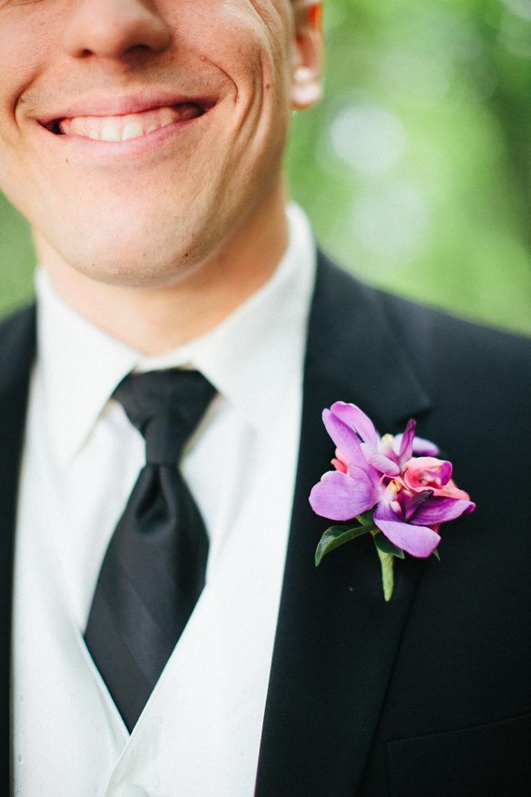 Nashville Indie Wedding Photographer_060.jpg