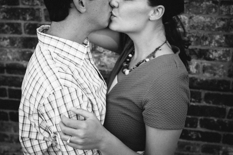 Nashville Indie Wedding Photographer_066.jpg