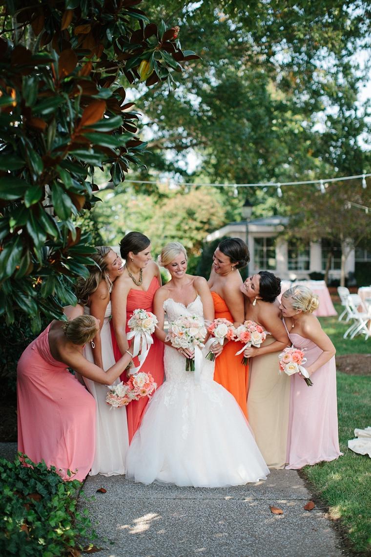 Nashville Indie Wedding Photographer_065.jpg