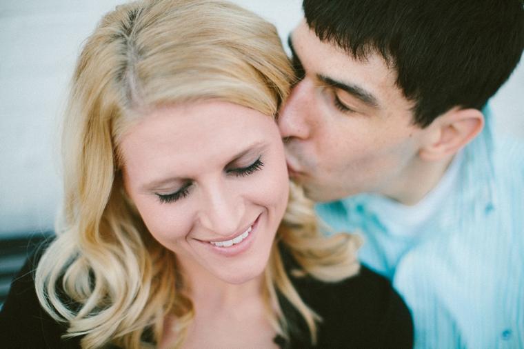 Nashville Indie Wedding Photographer_067.jpg