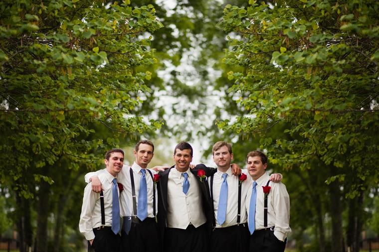 Nashville Indie Wedding Photographer_069.jpg
