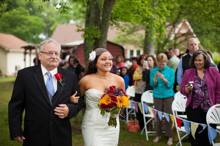 Nashville Indie Wedding Photographer_071.jpg