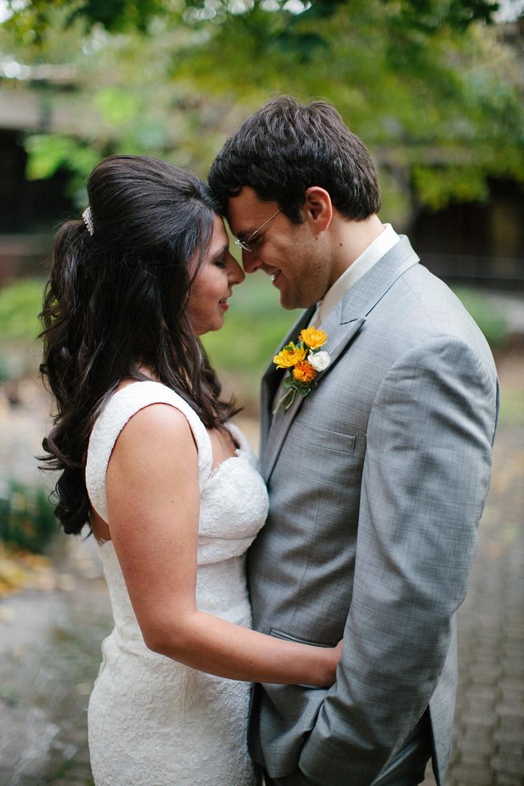 Nashville Indie Wedding Photographer_072.jpg
