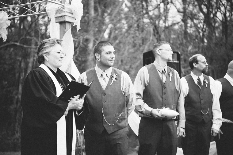 Nashville Indie Wedding Photographer_074.jpg