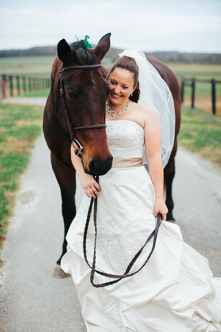 Nashville Indie Wedding Photographer_075.jpg