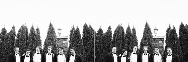 Nashville Indie Wedding Photographer_077.jpg