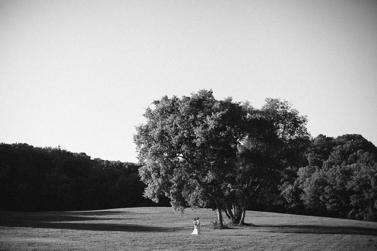 Nashville Indie Wedding Photographer_080.jpg