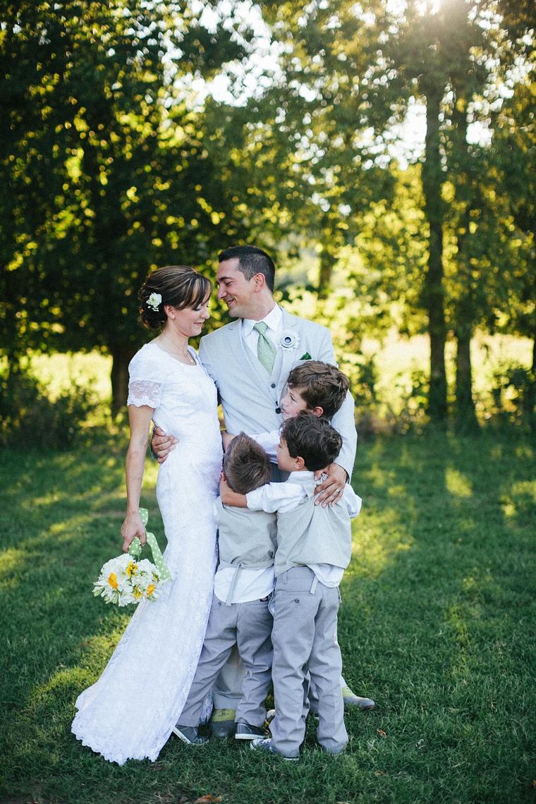 Nashville Indie Wedding Photographer_079.jpg