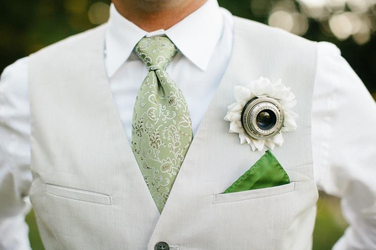 Nashville Indie Wedding Photographer_081.jpg