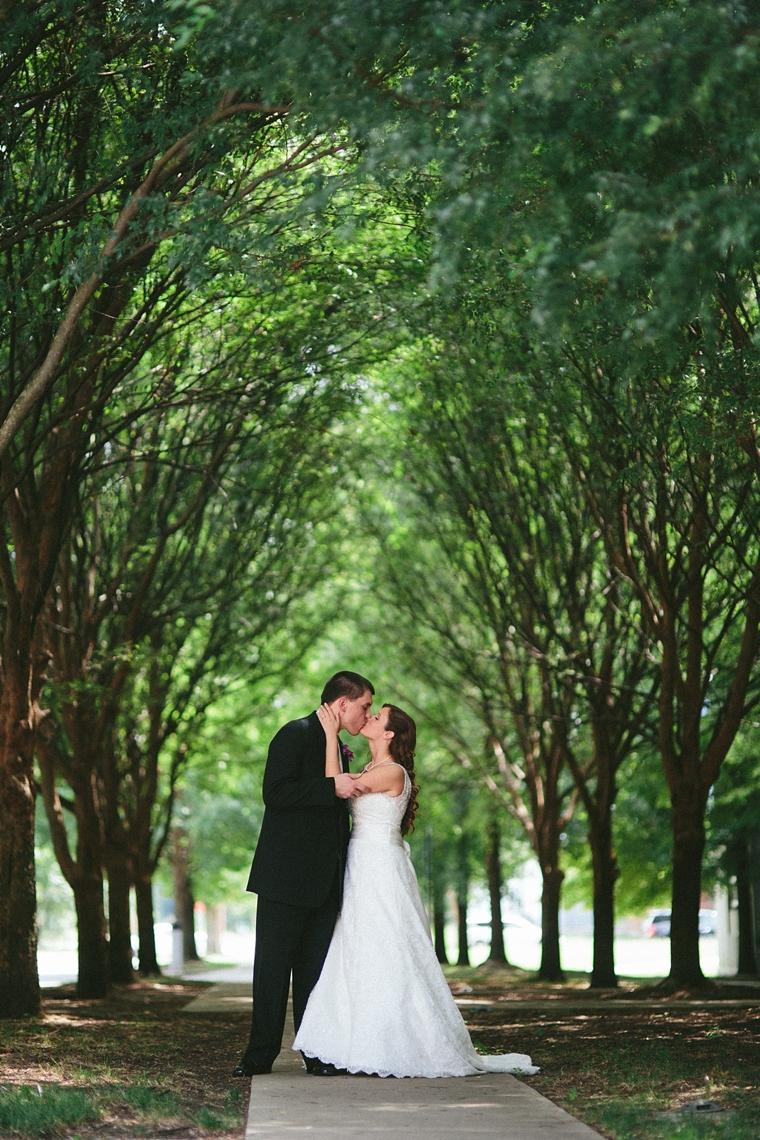 Nashville Indie Wedding Photographer_082.jpg