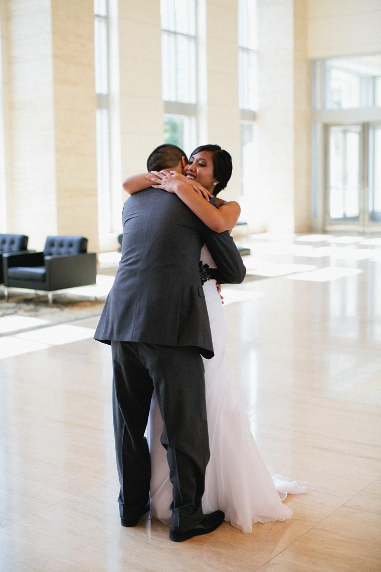 Nashville Indie Wedding Photographer_084.jpg