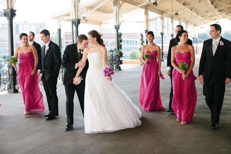 Nashville Indie Wedding Photographer_086.jpg