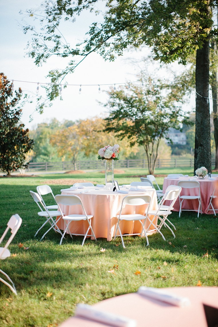 Nashville Indie Wedding Photographer_090.jpg