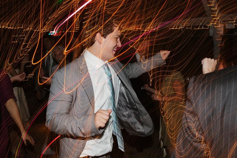Nashville Indie Wedding Photographer_092.jpg
