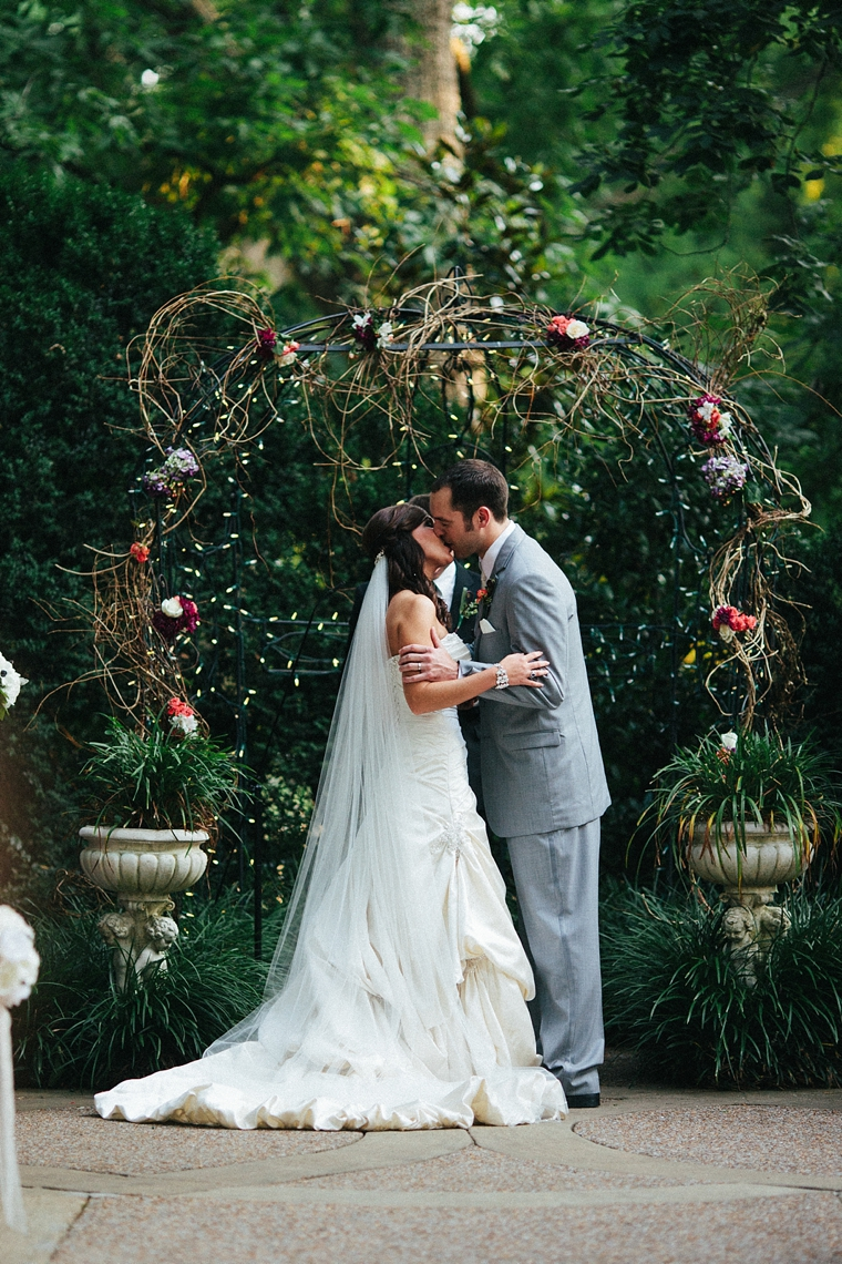 Nashville Indie Wedding Photographer_093.jpg