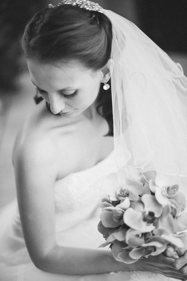 Nashville Indie Wedding Photographer_097.jpg