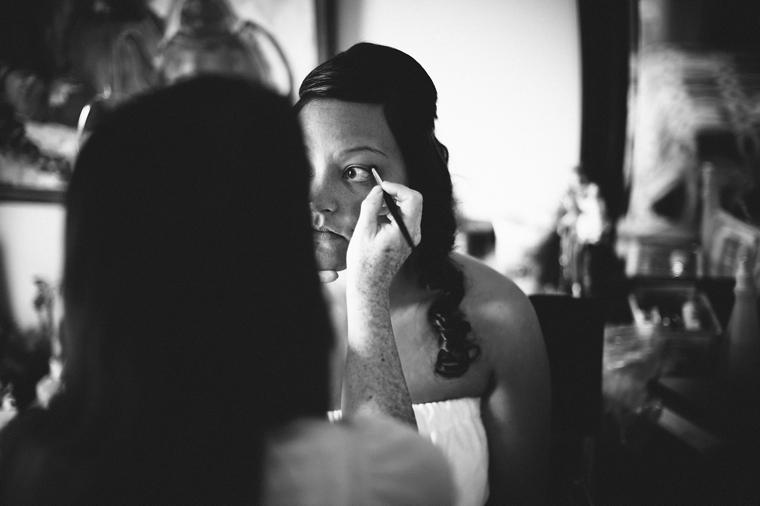 Nashville Indie Wedding Photographer_100.jpg