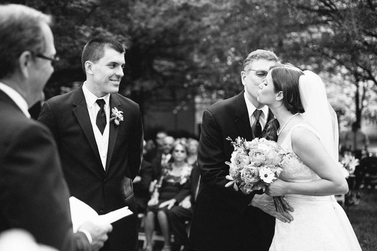 Nashville Indie Wedding Photographer_102.jpg