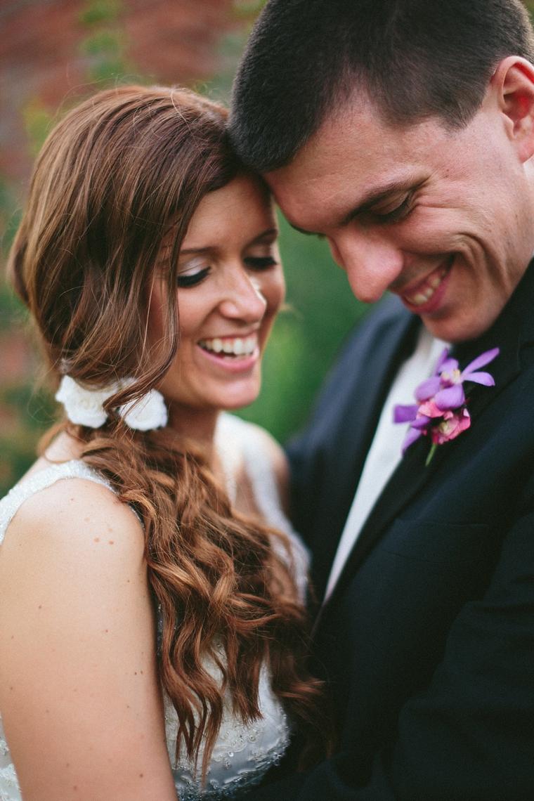 Nashville Indie Wedding Photographer_103.jpg