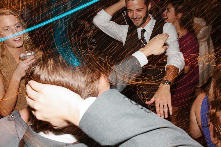 Nashville Indie Wedding Photographer_101.jpg