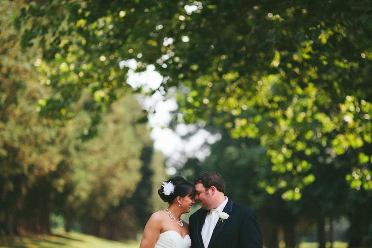 Nashville Indie Wedding Photographer_104.jpg