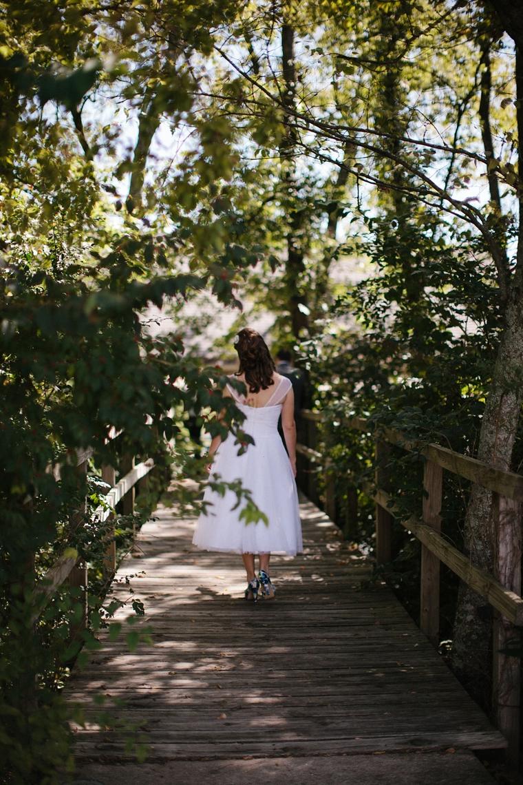 Nashville Indie Wedding Photographer_105.jpg