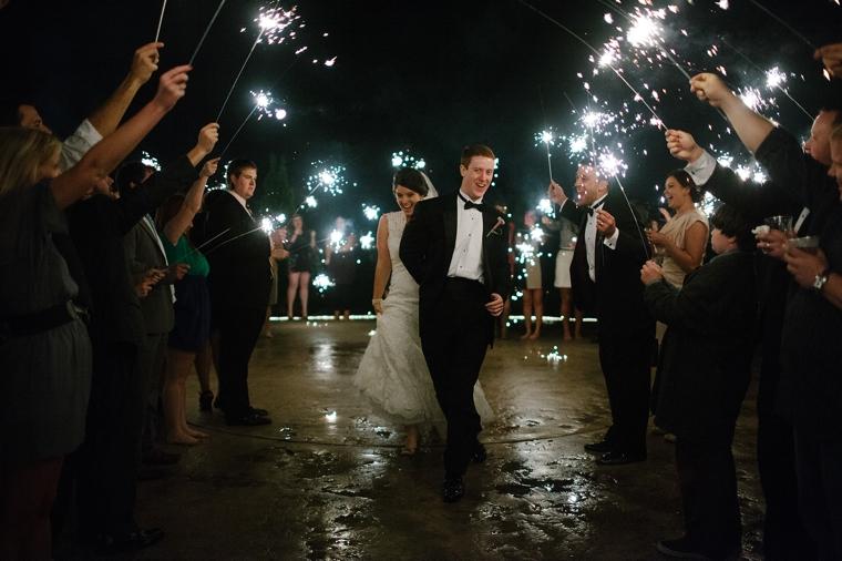 Nashville Indie Wedding Photographer_107.jpg