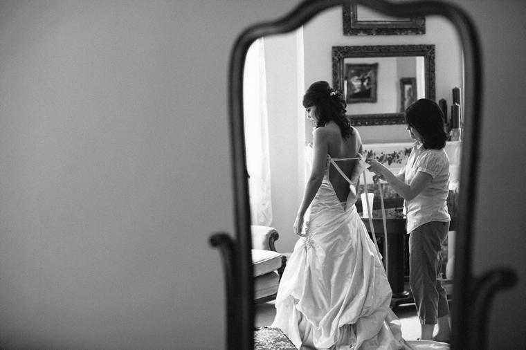 Nashville Indie Wedding Photographer_109.jpg