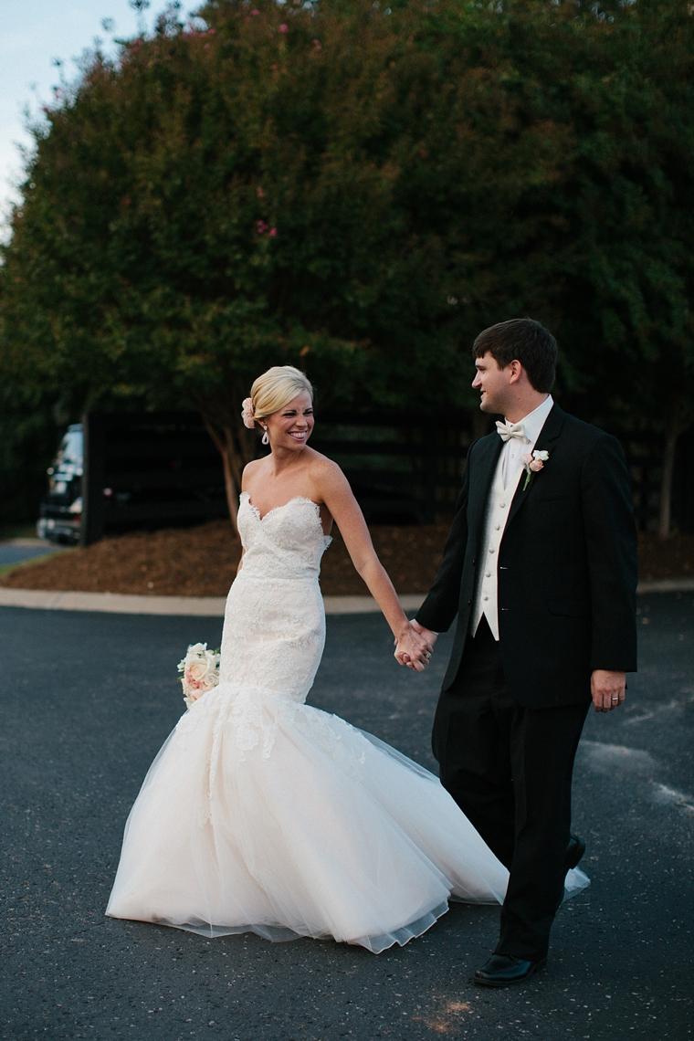 Nashville Indie Wedding Photographer_108.jpg
