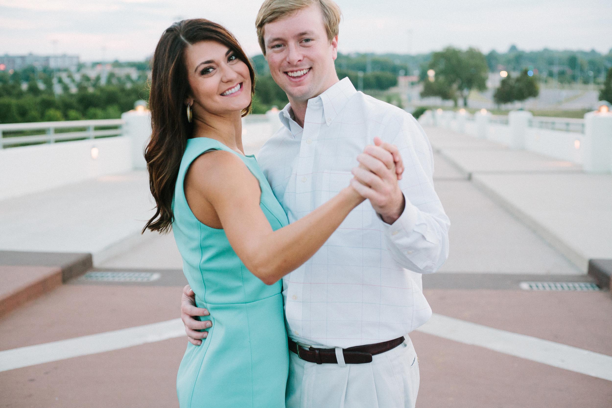 Allison-Ross-Engagement-043.jpg