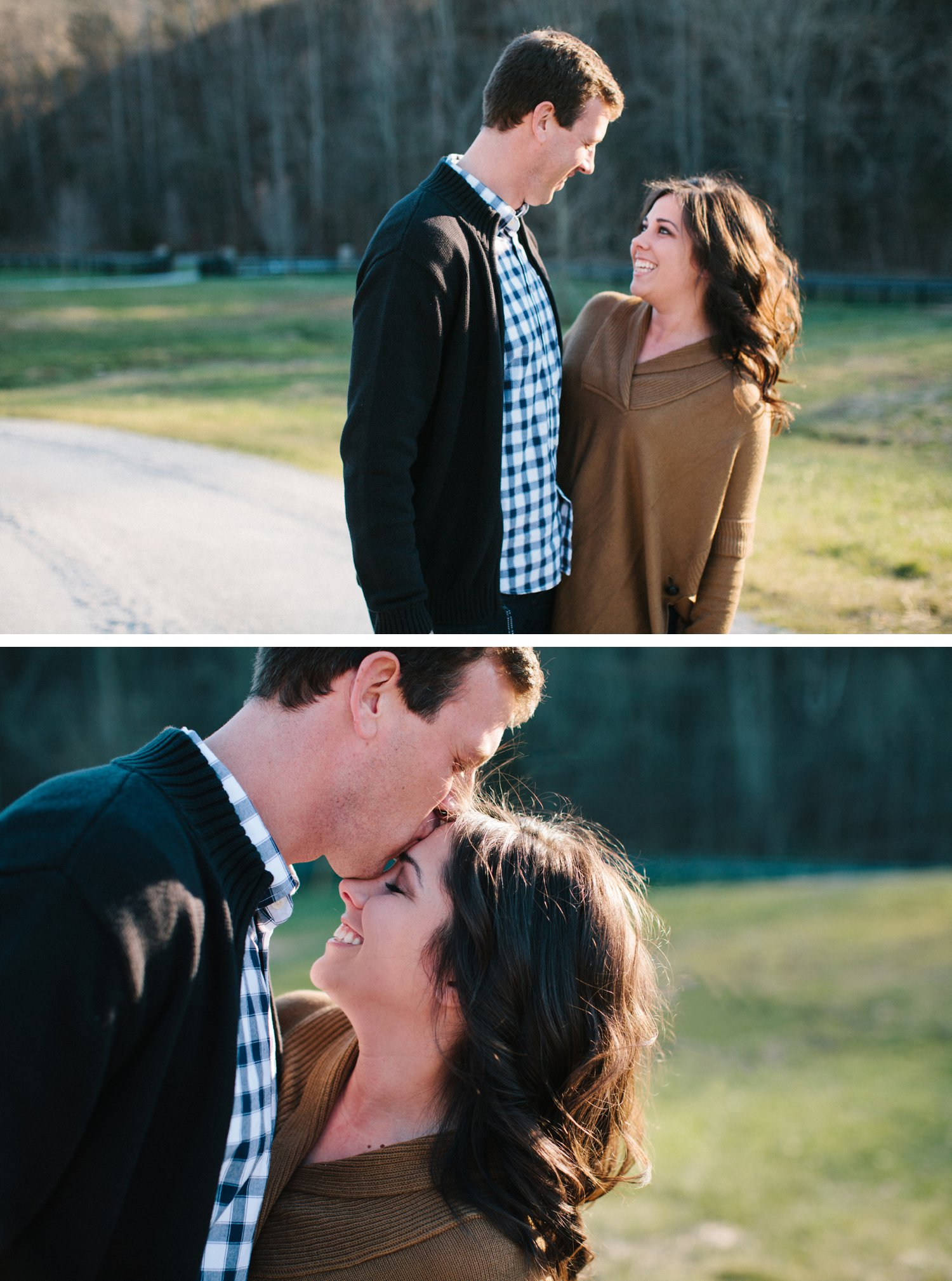 Jessica-Adam-Engagement-015.jpg