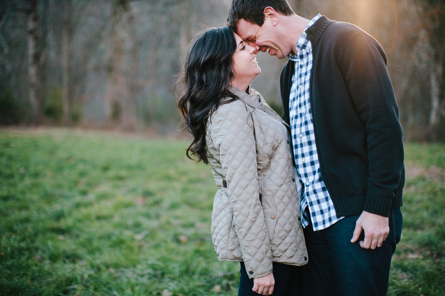 Jessica-Adam-Engagement-104.jpg