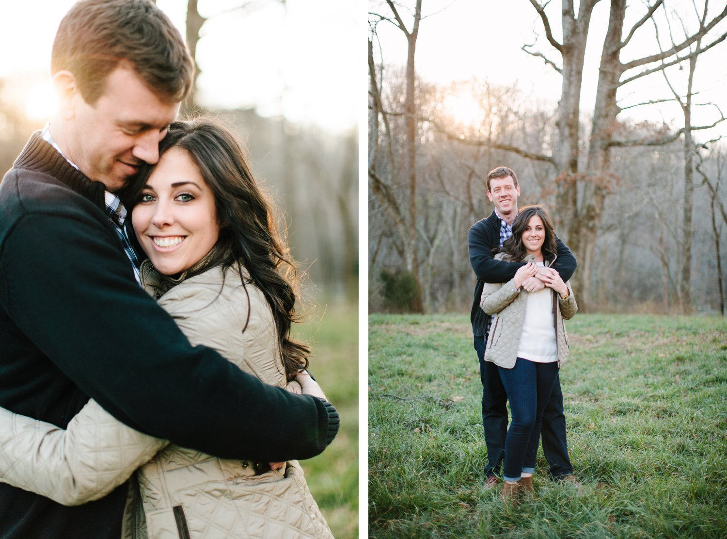 Jessica-Adam-Engagement-113.jpg