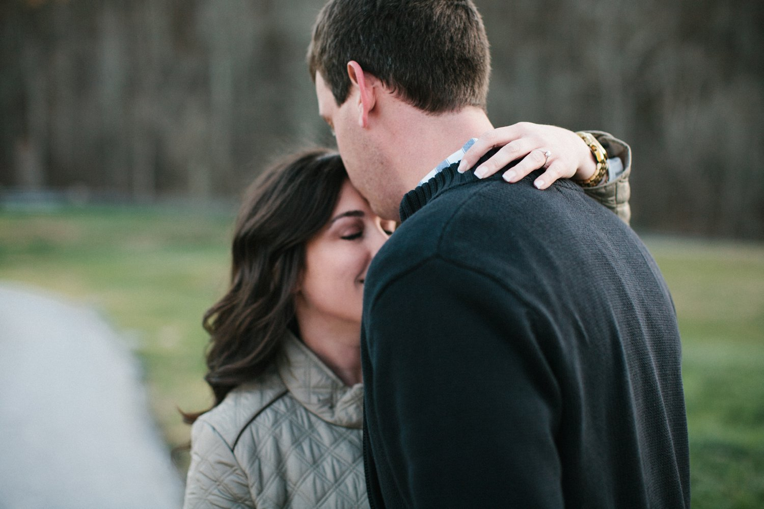 Jessica-Adam-Engagement-143.jpg