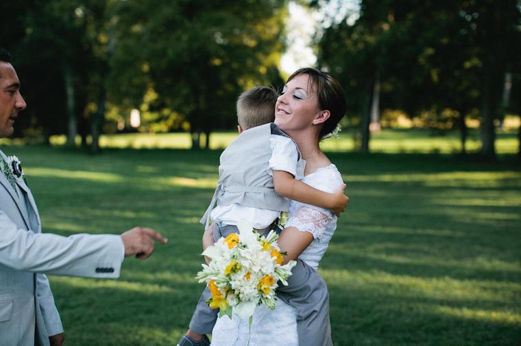 Nashville_Wedding_Photographers__850.jpg