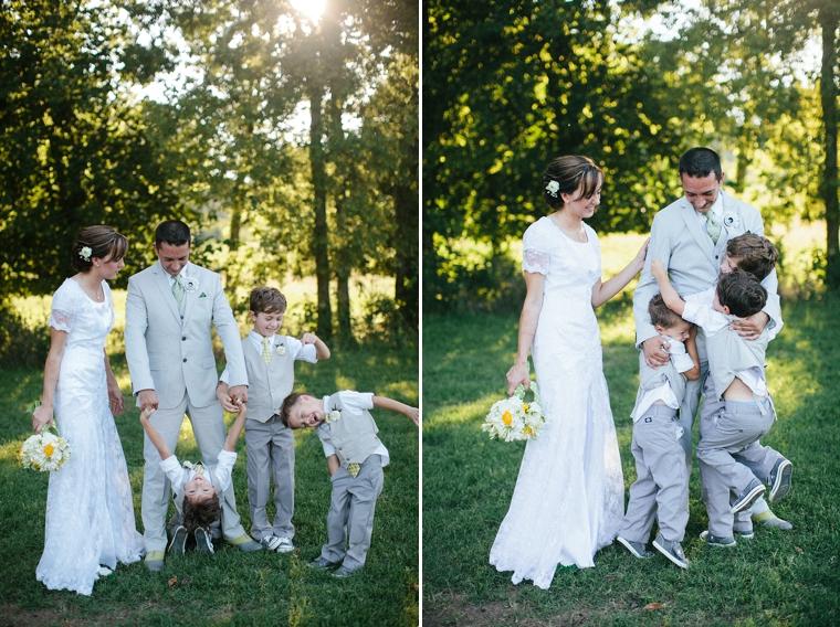 Nashville_Wedding_Photographers__851.jpg