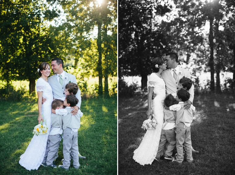 Nashville_Wedding_Photographers__852.jpg